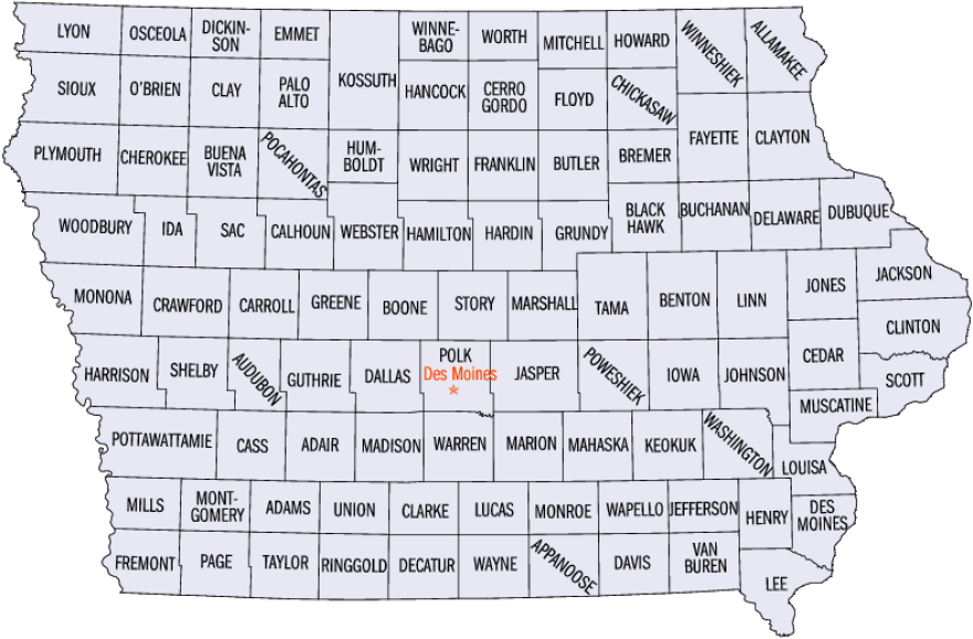 Iowa_counties_map.png