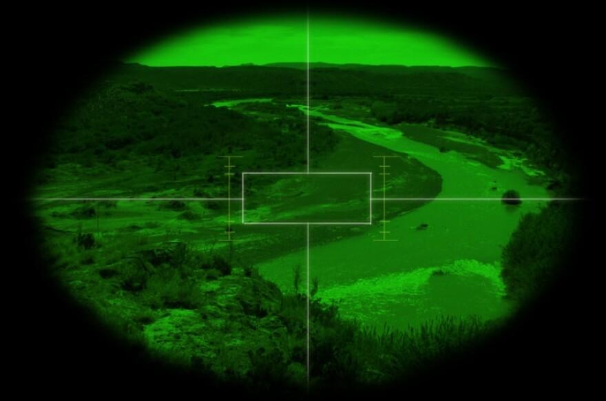 NightVision-Border_jpg_800x1000_q100.jpg