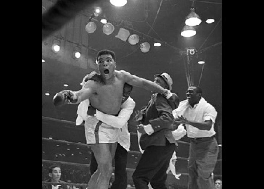 Ali Cassius Clay.jpg