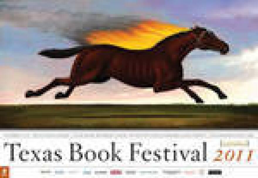 bookfestival_image_2011.jpg