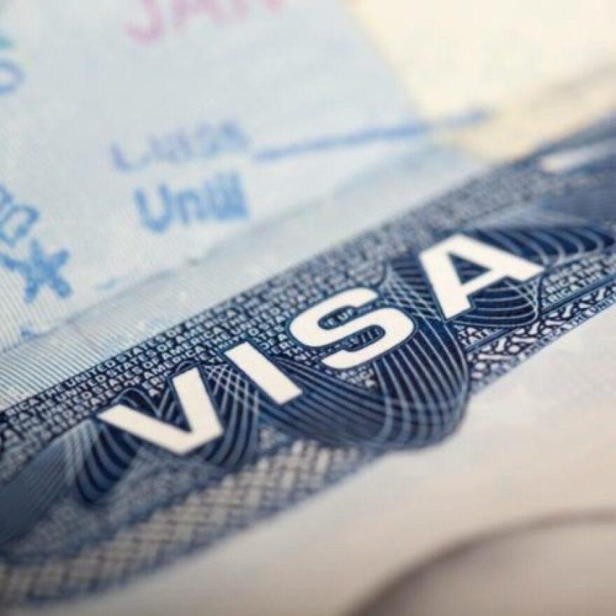 visa-500x500.jpg