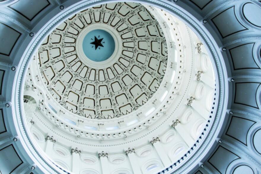 State_Capitol_Interior_2013_-_Filipa_Rodrigues_3.JPG