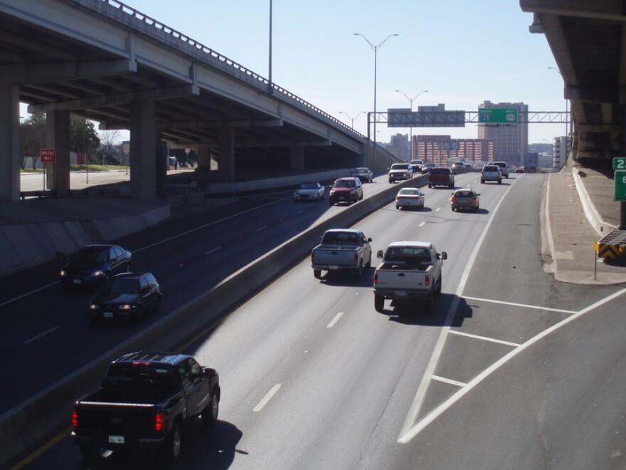 I-35_Traffic.jpg