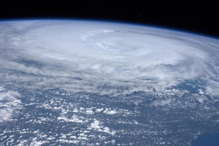 NASA_Goddard_Photo_and_Video.jpg