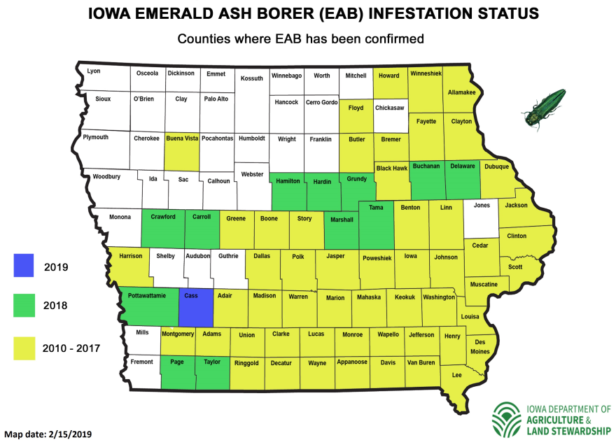 Emerald_Ash_Borer_Map_0.png