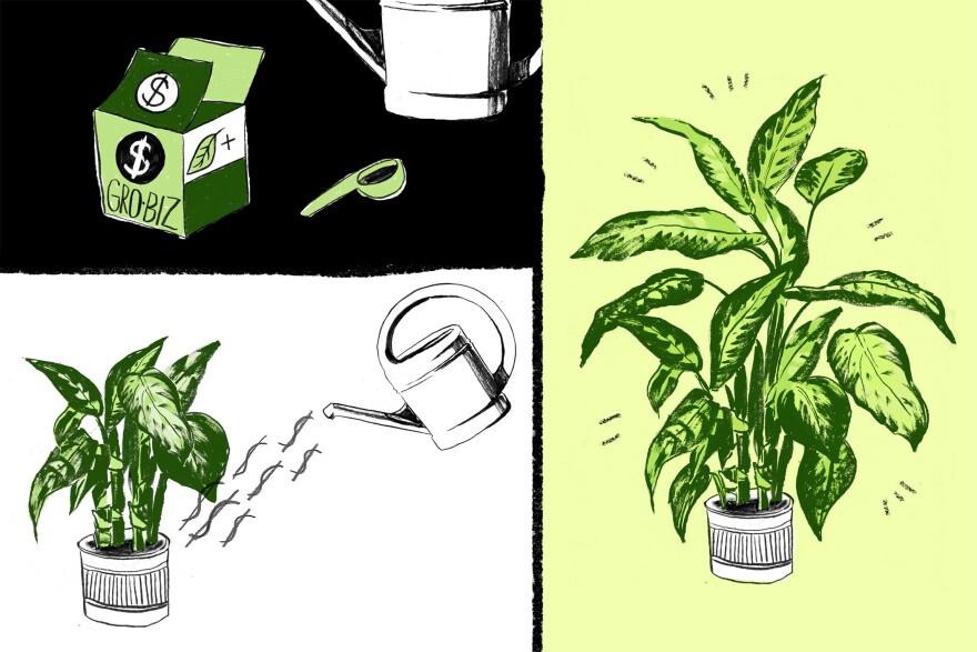 BiotechFunding.jpg