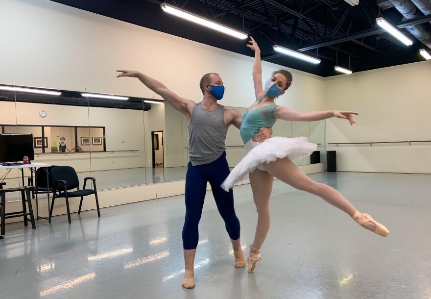 102120_JG_Ballet-3.jpg
