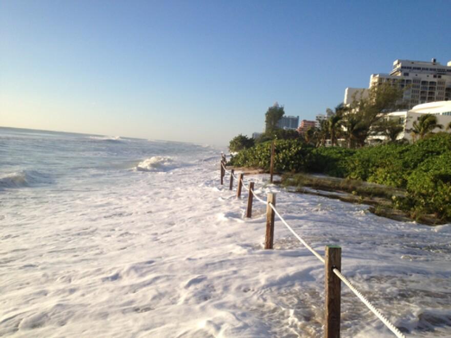 miami_beach_erosion_0.jpg