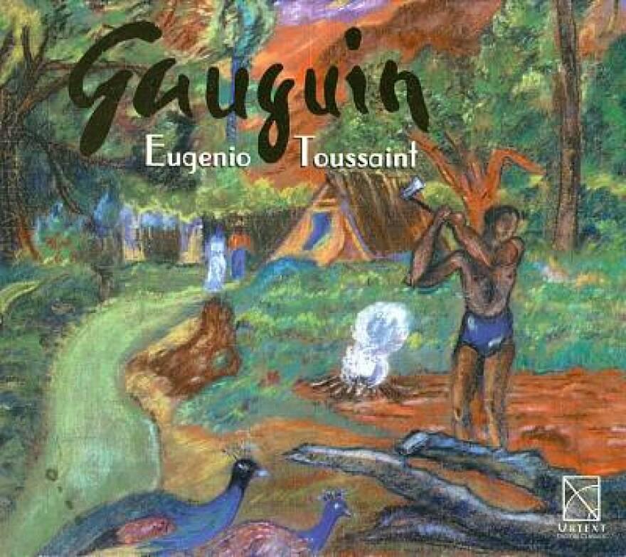 toussaint_gauguin.jpg