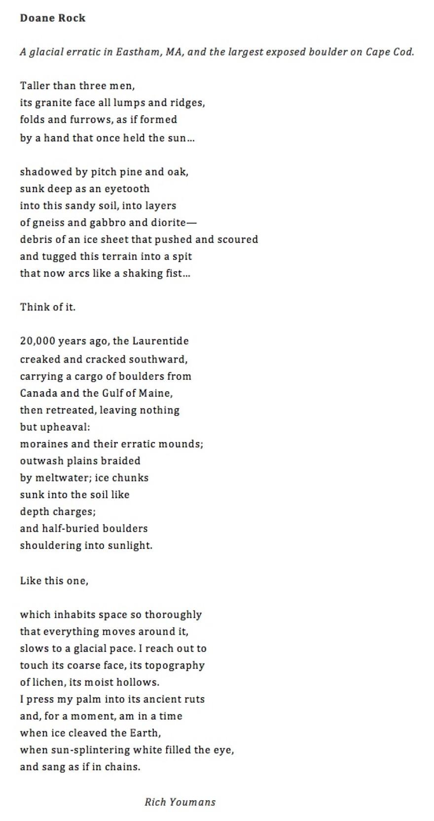 poem_july_14.jpeg