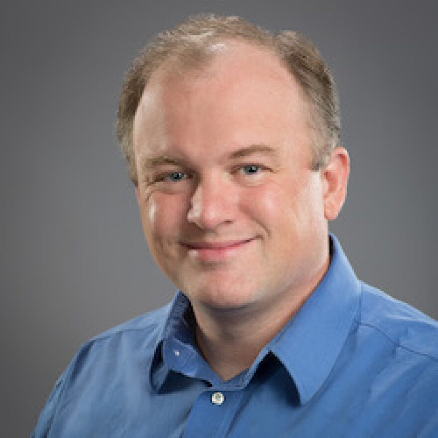 Dr. Steven Lloyd Wilson is an assistant professor of political science at the University of Nevada, Reno. He earned his Ph.D. in political science from the University of Wisconsin-Madison in 2016, and serves as the Project Manager of Computational Infrast