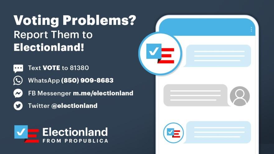 ElectionLandHorizontal