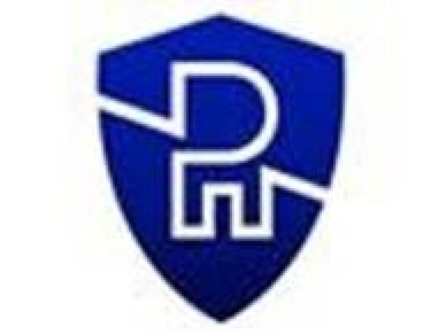 Hollins Logo 090120.jpg
