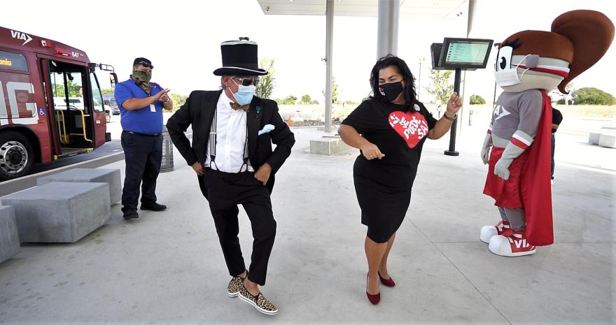 Dancing at VIA.PNG