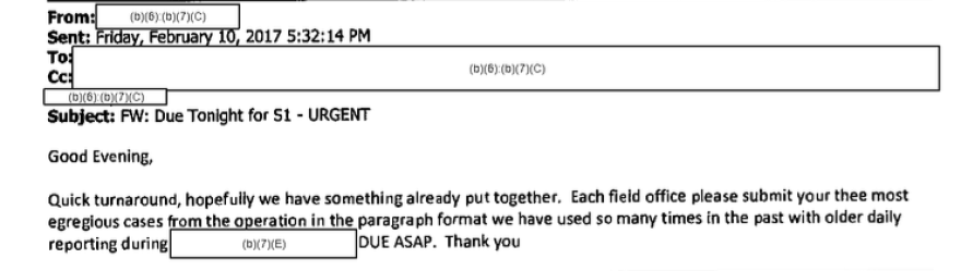 ice_emails_2.png