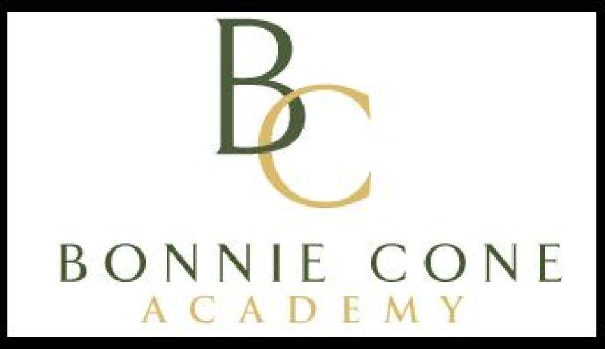 BonnieCone.JPG