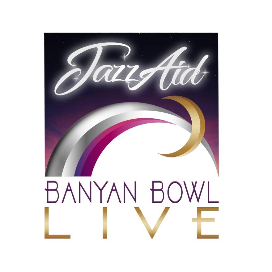 JazzAid Logo Final - WEB