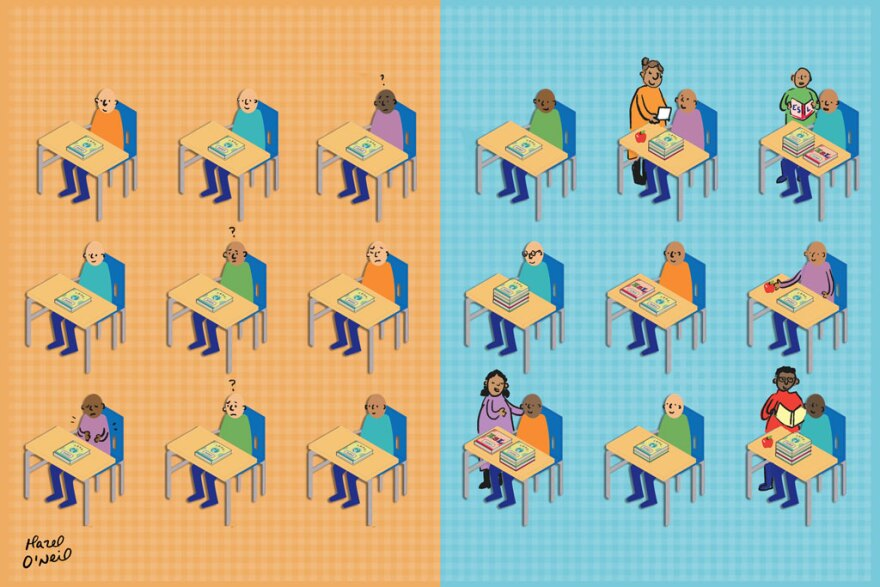 Equity-and-Equality-v2.jpg