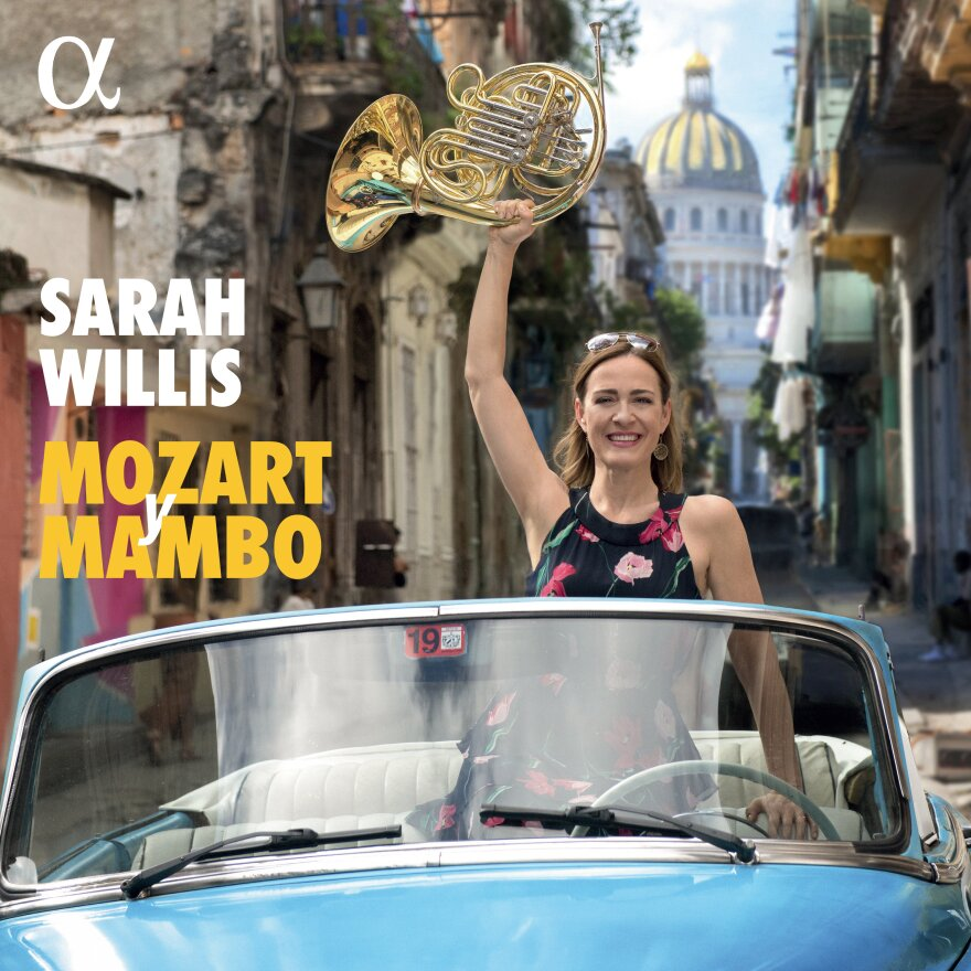 mozart_y_mambo_cover.jpg