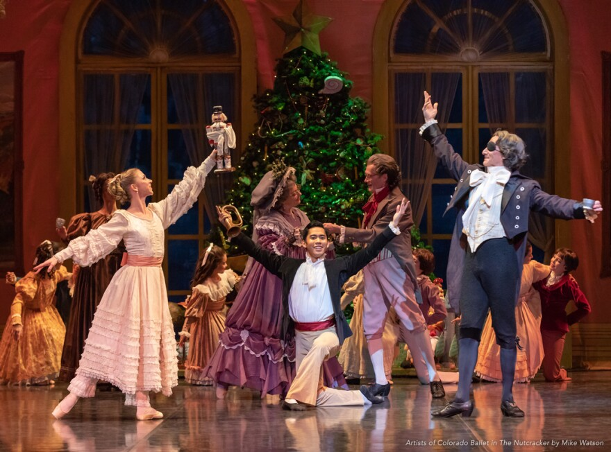 Artists-of-Colorado-Ballet-by-Mike-Watson4_NUT18.jpg