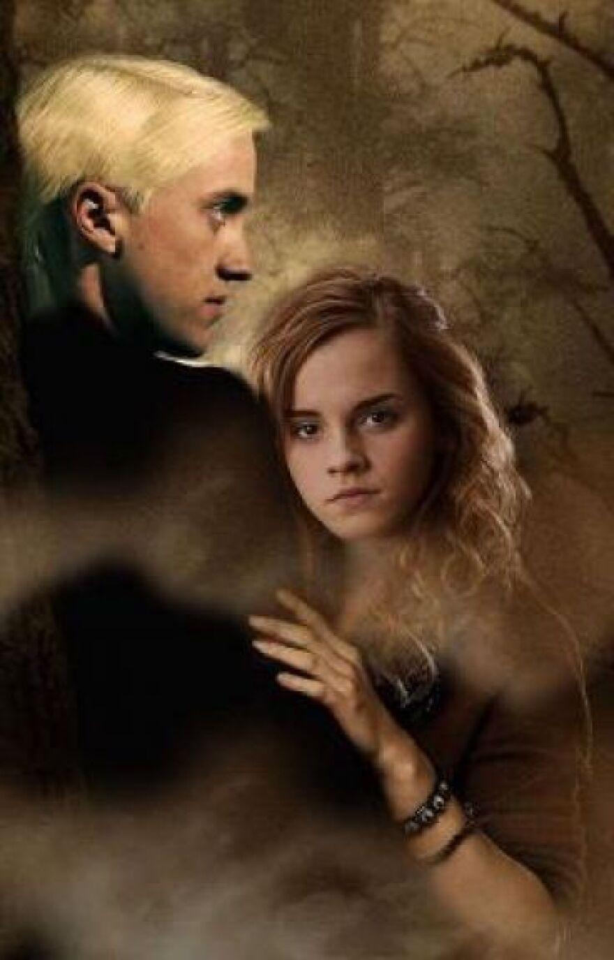 hermione_draco_0.jpg