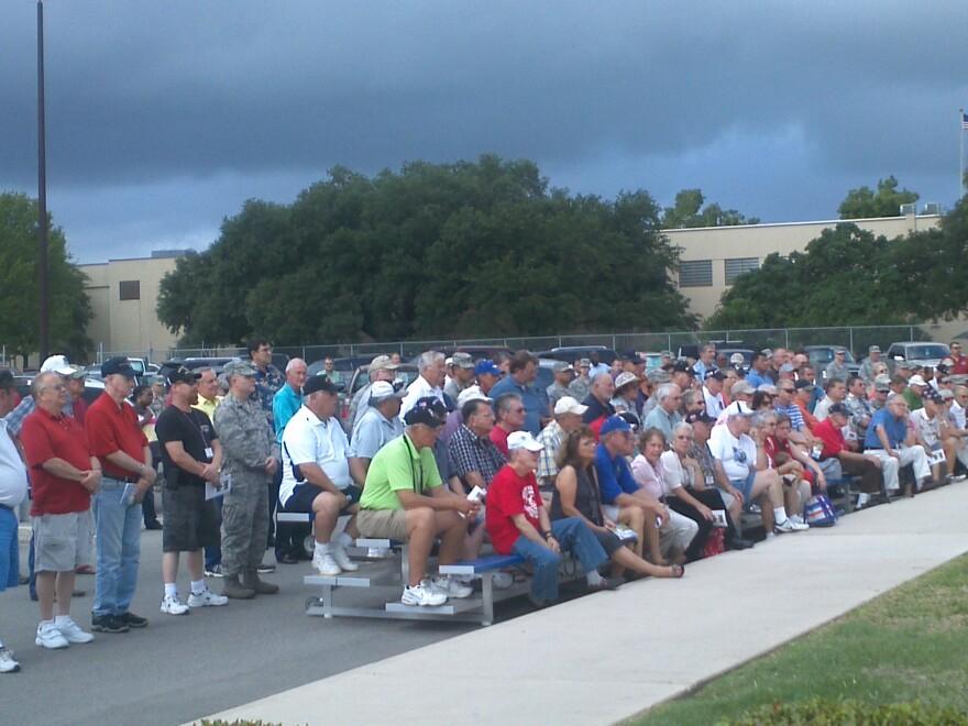 Veterans_at_ISR_Ceremony_lackland.jpg