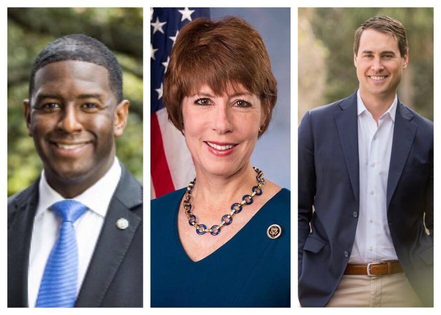 dem_gov_candidates.jpg