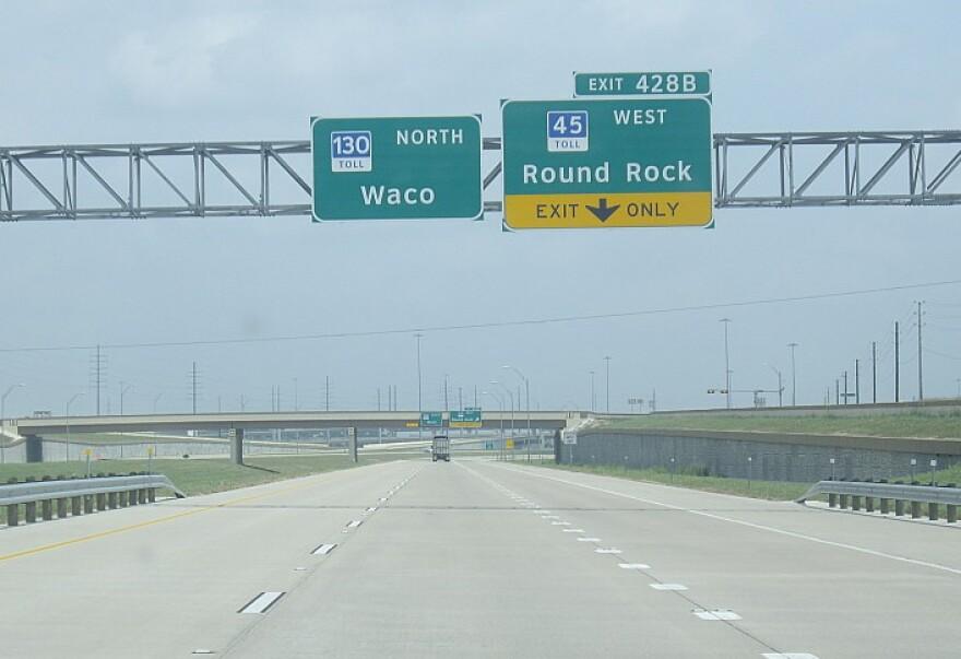 TexasHighway130.jpg