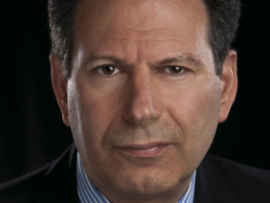 Robert Kaplan is the author of numerous books on geopolitics and foreign affairs, including <em>Monsoon, Balkan Ghosts </em>and <em>Warrior Politics.</em>