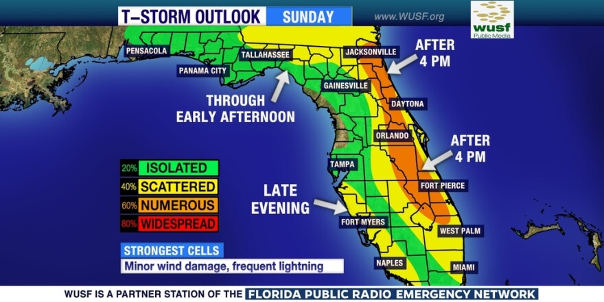 t-storm_outlook_state-wusf_0.jpg
