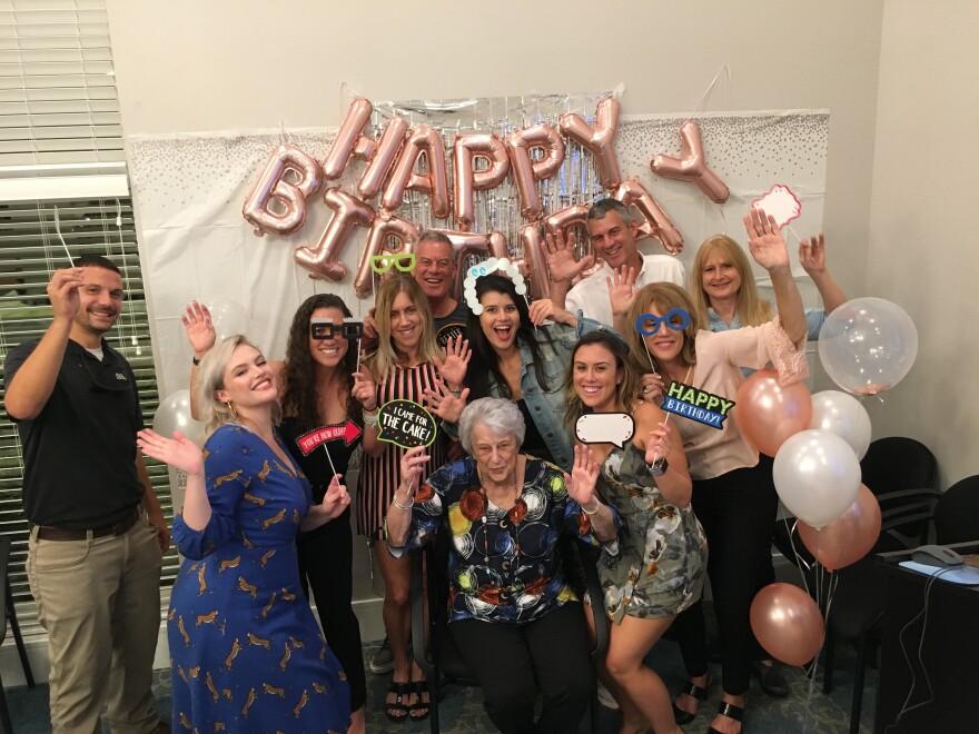 joanne_stacy_85_bd_celebration_0919.jpg