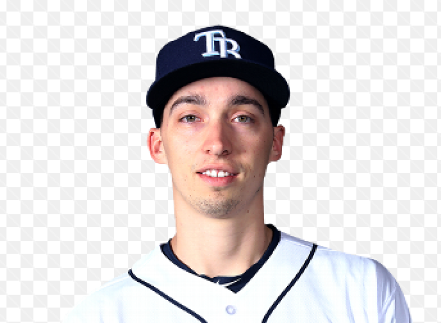 blake_snell_0.png
