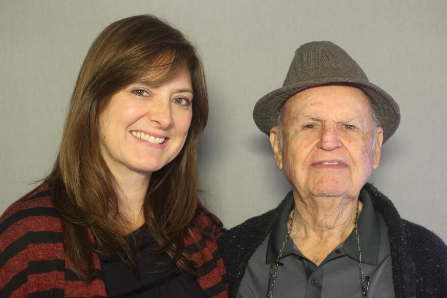 StoryCorps_Fischel.JPG