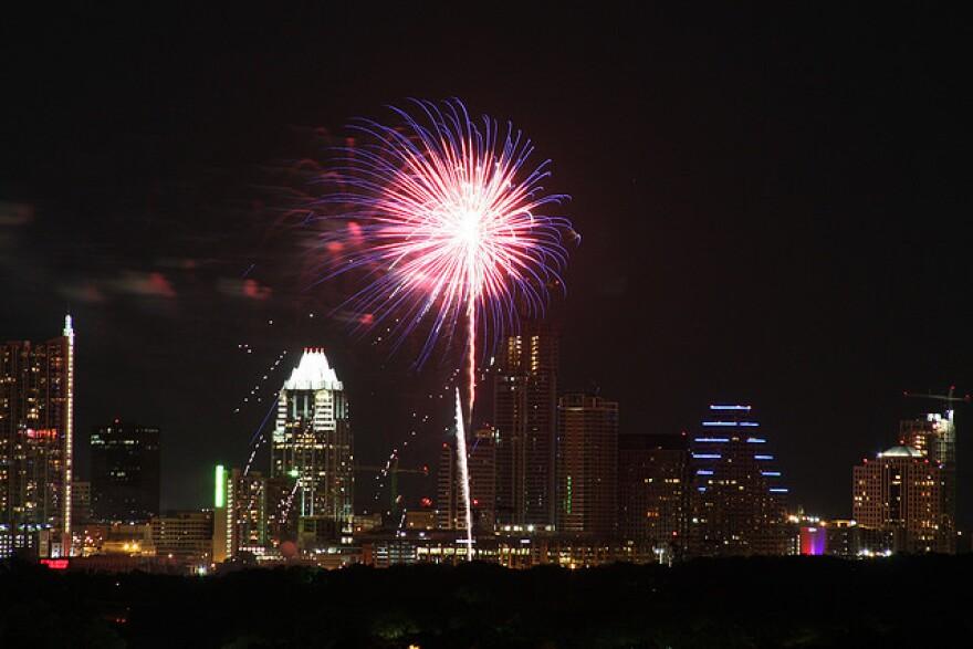 july_4th_fireworks.jpg
