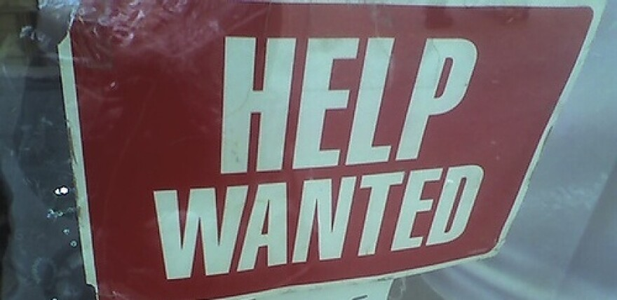 help_wanted_sign.jpg
