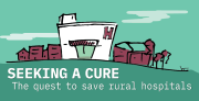 seeking-a-cure-logo_0.png