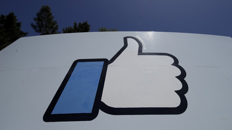 Facebook created the panel of experts to review the hardest calls the social network makes about what it does and does not allow users to post.