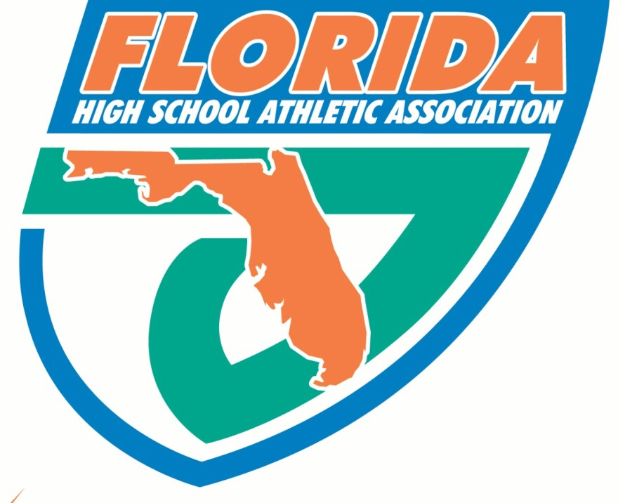 florida_high_school_athletic_association.jpg