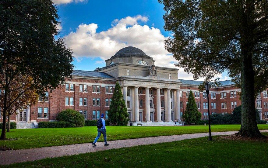 Campus_Chambers.jpg