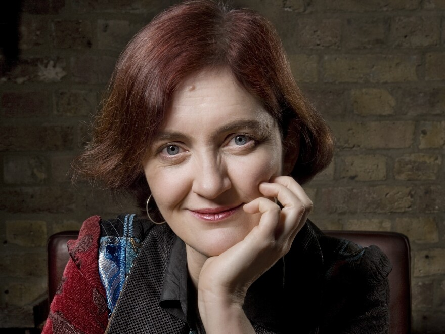Emma Donoghue's previous novel was <em>Room</em>.