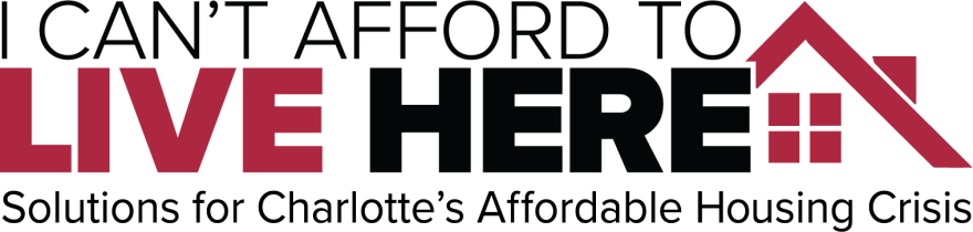 i_cant_afford_to_live_here-logo-tagline.png