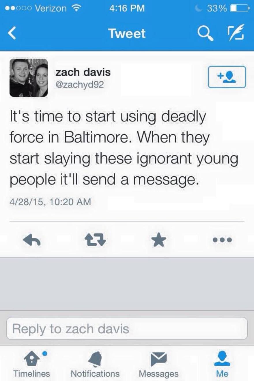 racist_tweet_3.jpg