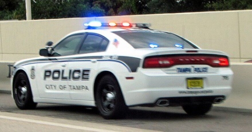 tampapolice.jpg