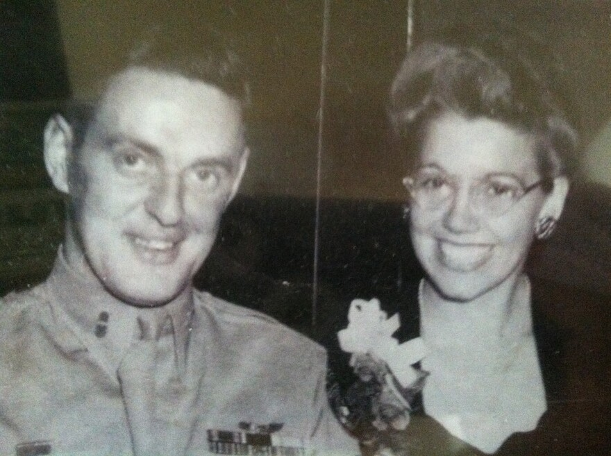 stevens_with_his_wife_laurie_-_they_got_married_two_weeks_after_meeting_and_remained_married_for_69_years..jpg