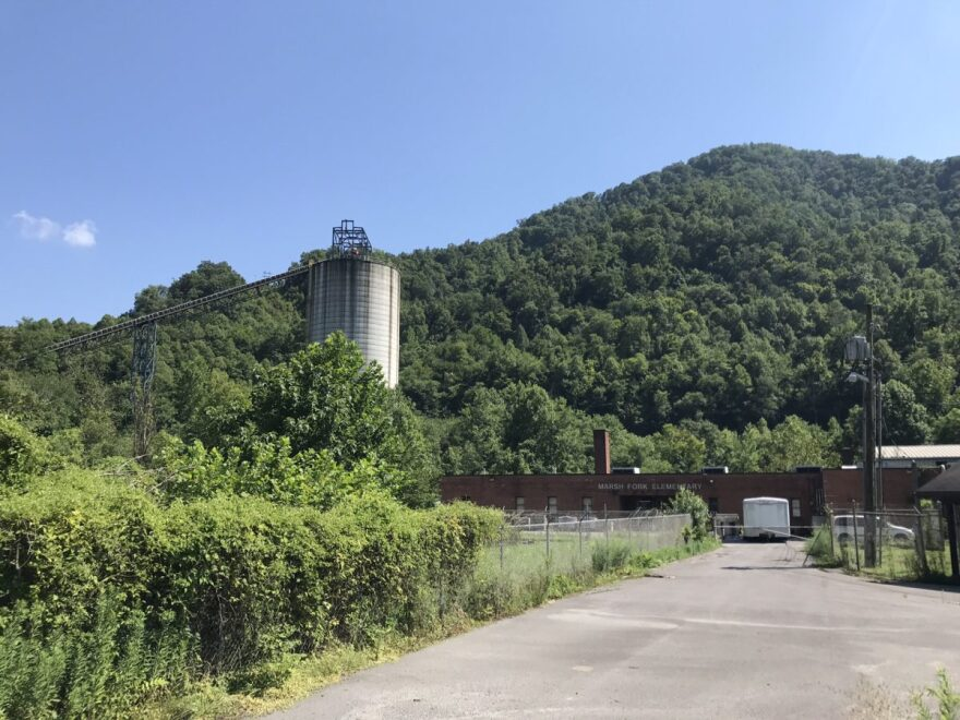 coalriver-mnt-watch-silo.jpeg