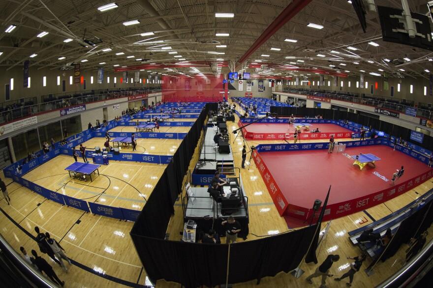 table_tennis_championships.jpg