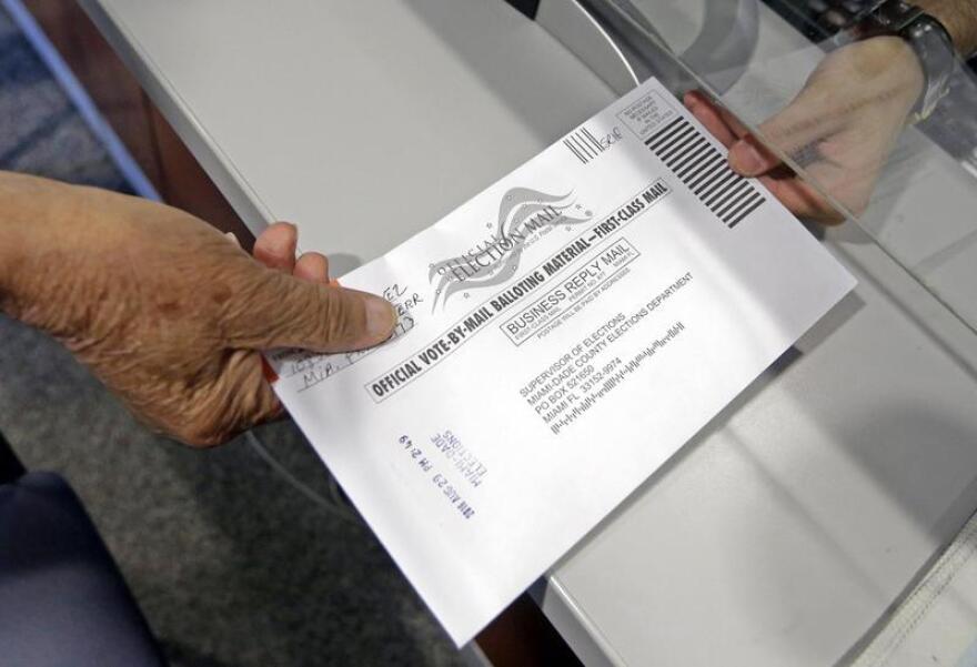 absentee_ballot.jpg