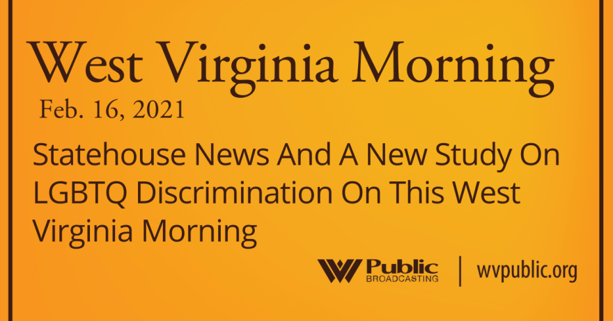 021621 Copy of West Virginia Morning Template - No Image.png