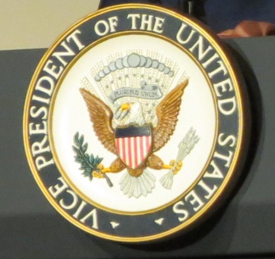 vice_presidential_seal.jpg