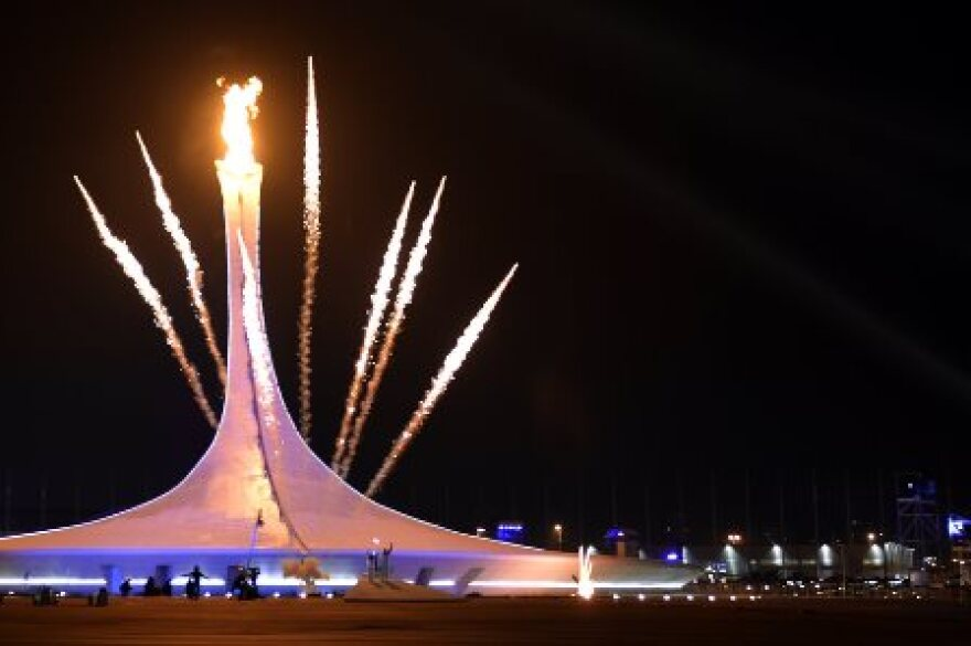 2-11-14_Olympics_s.jpg
